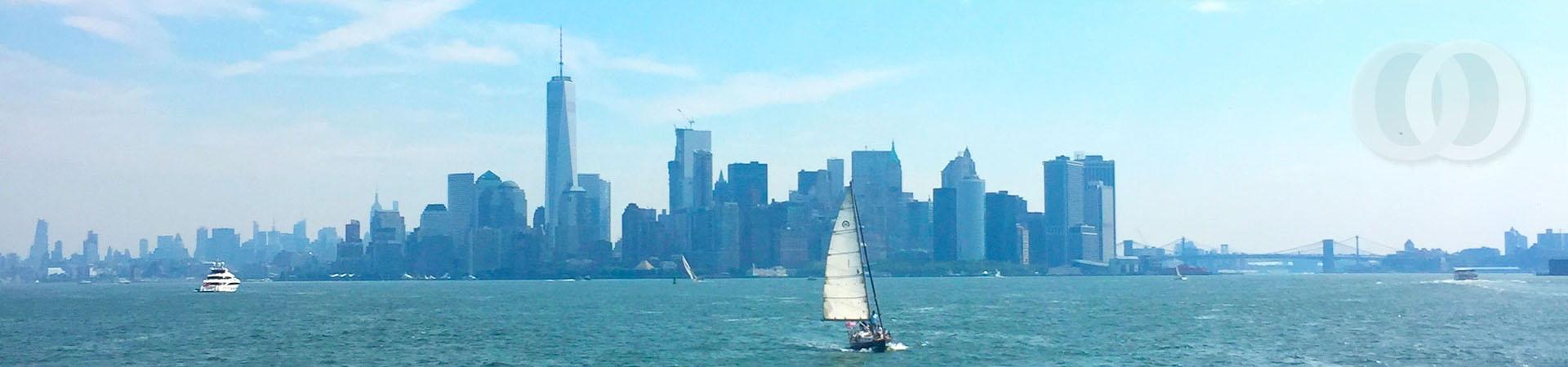banner-sailboat2016