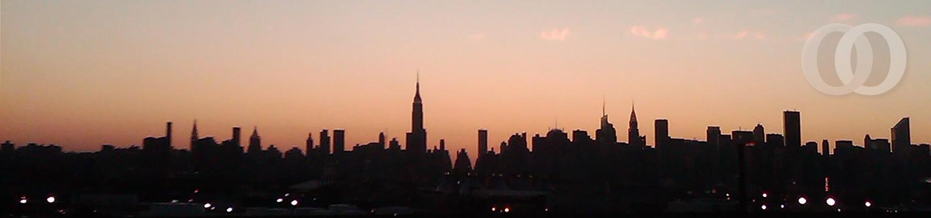 banner-sunset