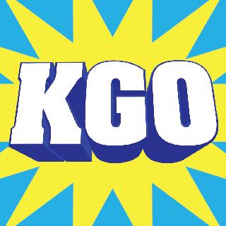 portfolio-square-kgo