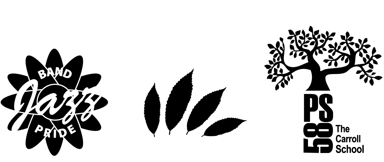 rambillologos_07