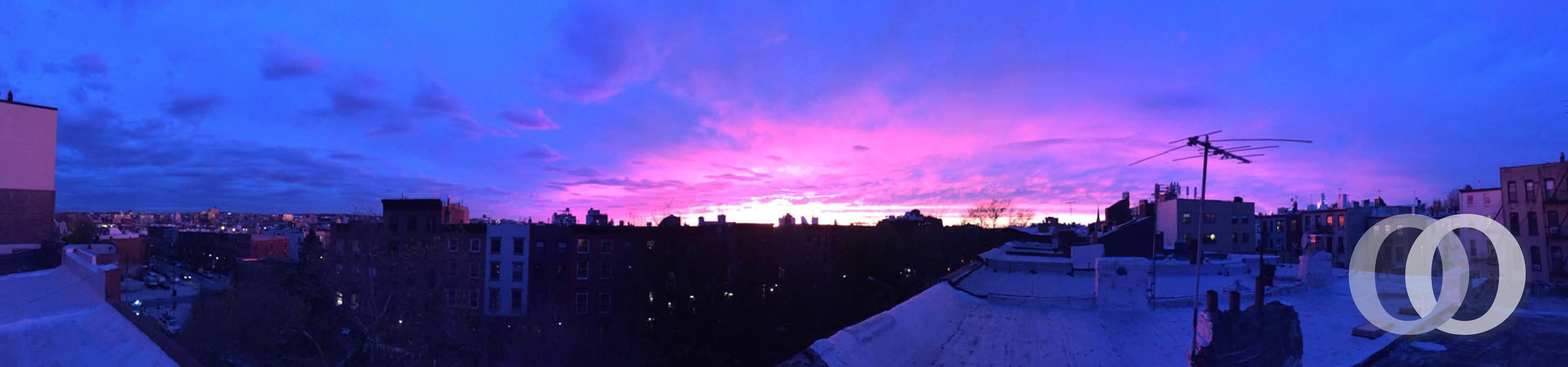 sunset2015-banner